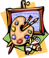 clipart.png